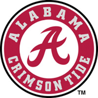 Alabama Crimson Tide Store
